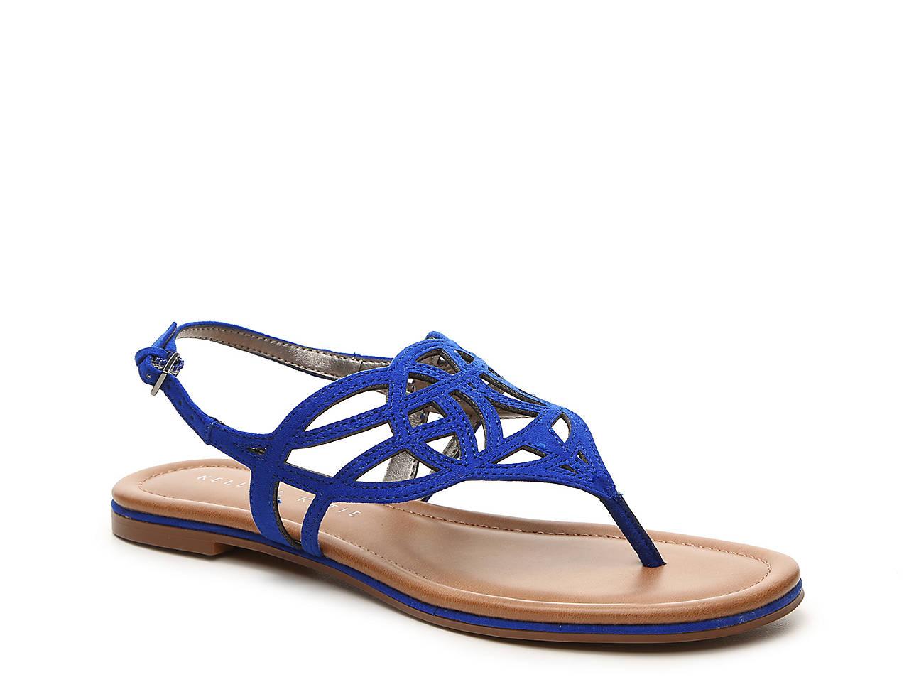 Black sandals at dsw - Dsw Shoes For Women Sandals Patrice Fabric Flat Sandal