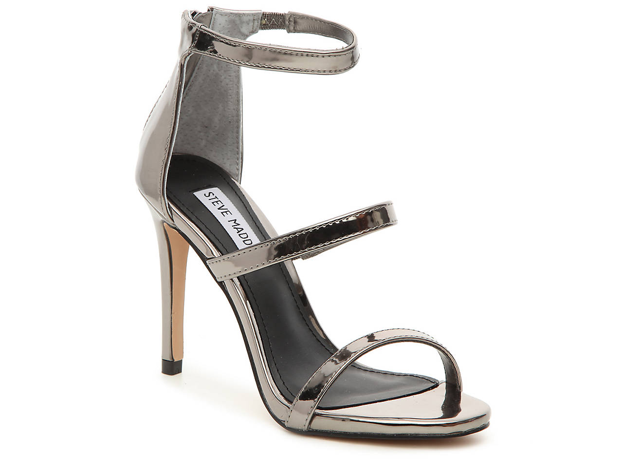 5cfa80f1e8 Steve Madden Feelya Sandal Women's Shoes | DSW