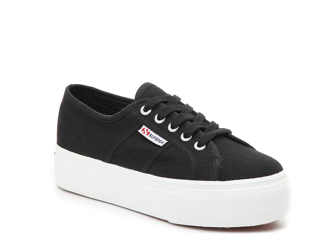 ca631dc0c1019 Superga 2790 Platform Sneaker Women's Shoes | DSW