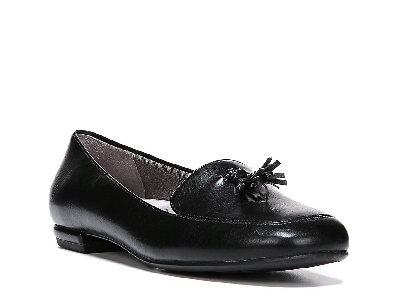 d8a7aed620fe80 LifeStride Ballad Loafer Women s Shoes