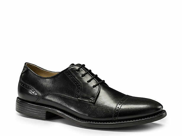 4ba84cdfe0e0 Rockport Colben Oxford Men s Shoes
