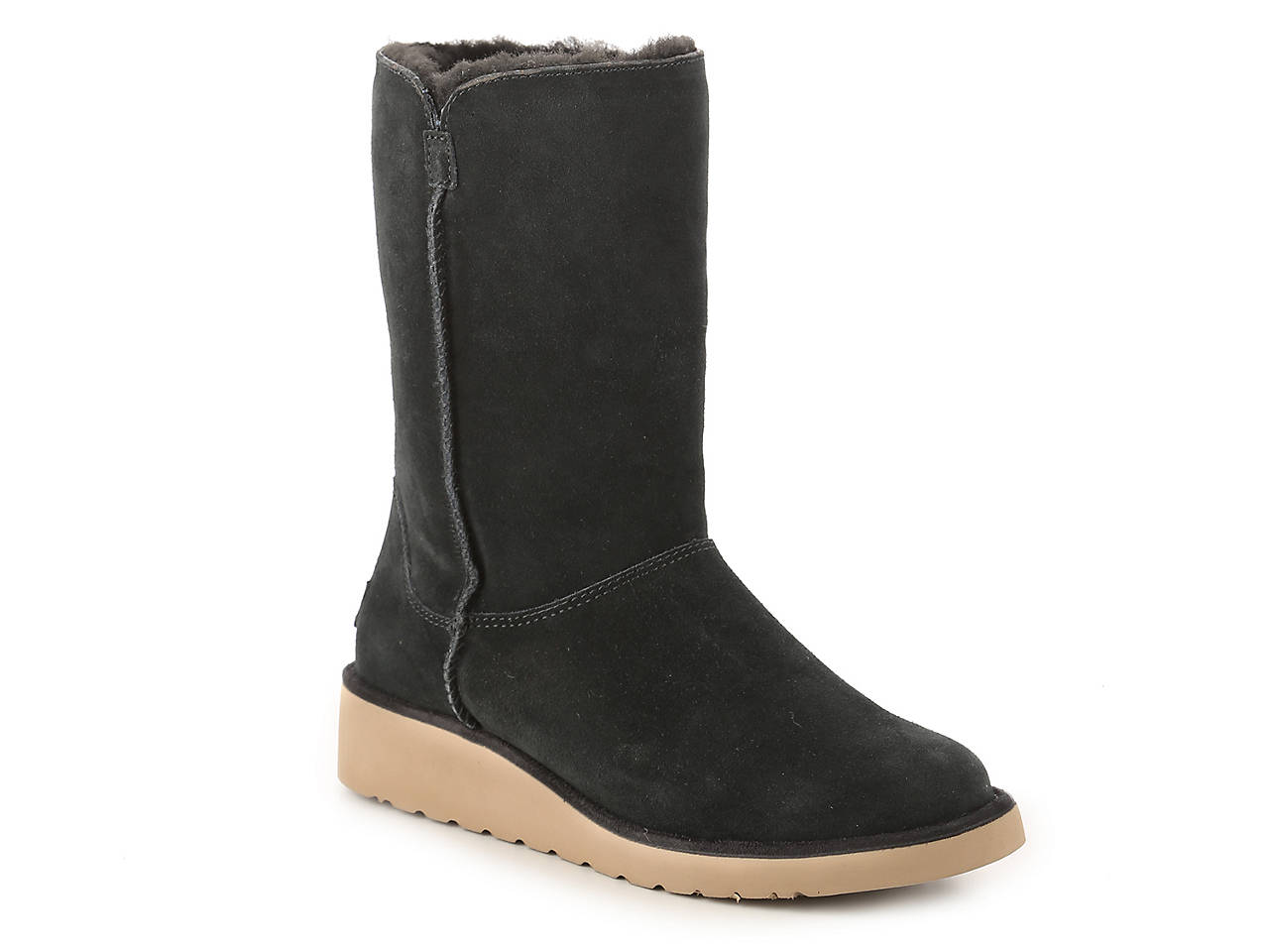 b0d3e66eea8 Classic Slim Short Boot