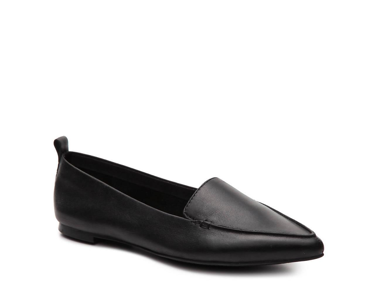954392e84ed Aldo Galinsky Loafer Women s Shoes