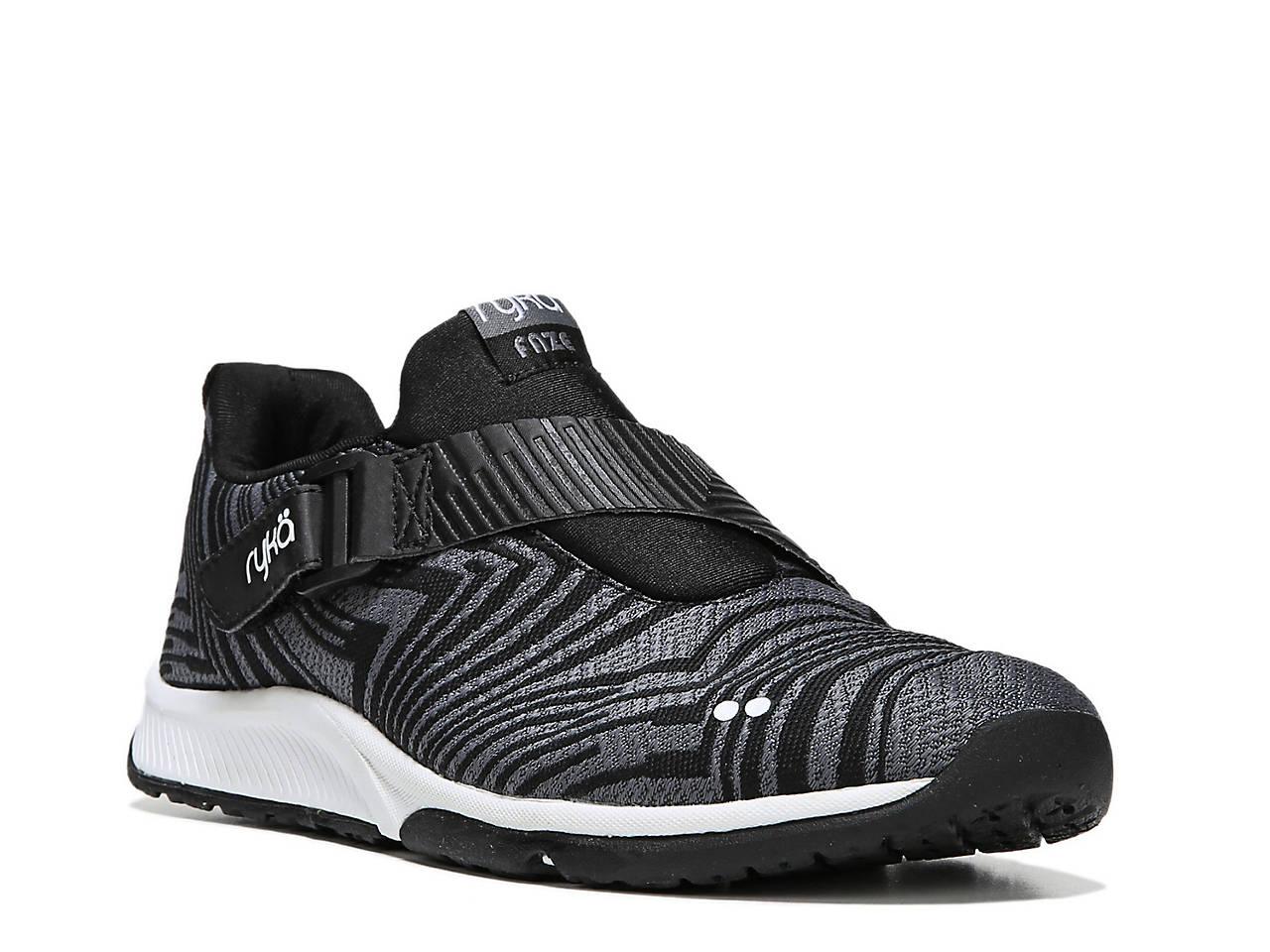 Ryka Faze Running Shoe WDkaoMXc