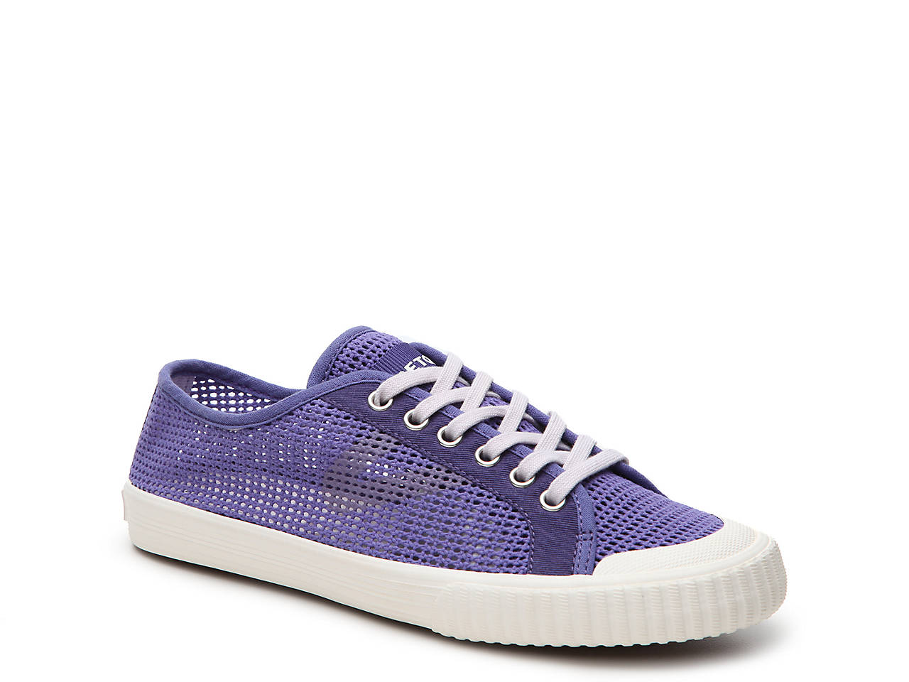 where can i order marketable Tretorn Mesh Sneakers clearance new clearance official clearance cheap X4EoT8Ds