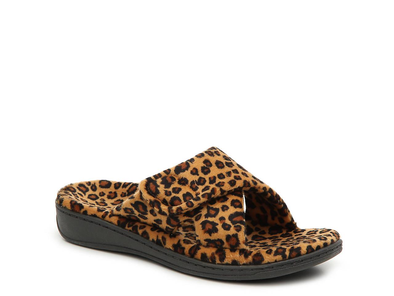 e18312484c6 Vionic Relax Slide Slipper Women s Shoes