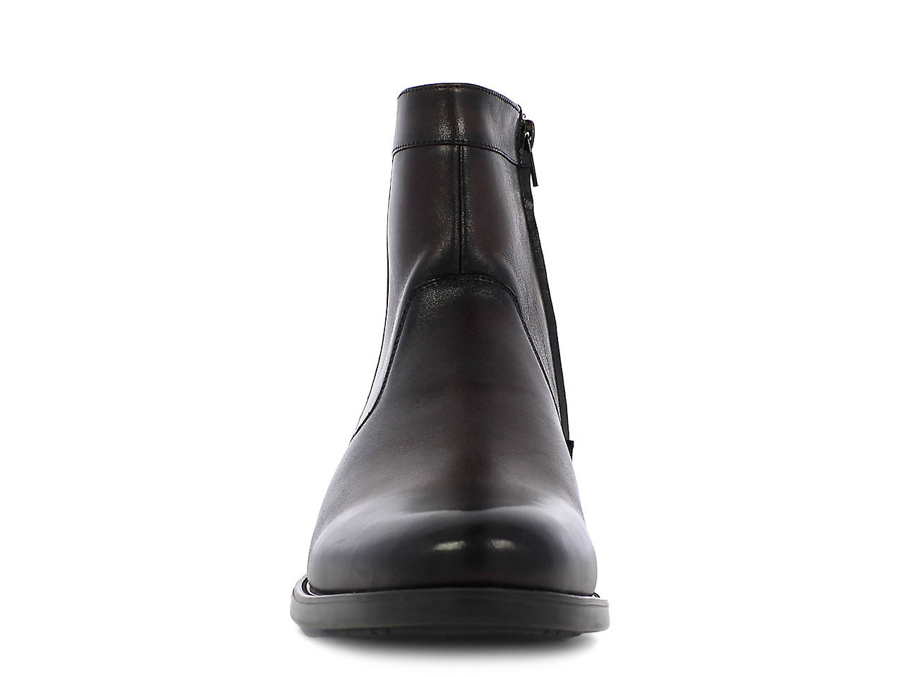 030f0fbbe32 Midtown Boot