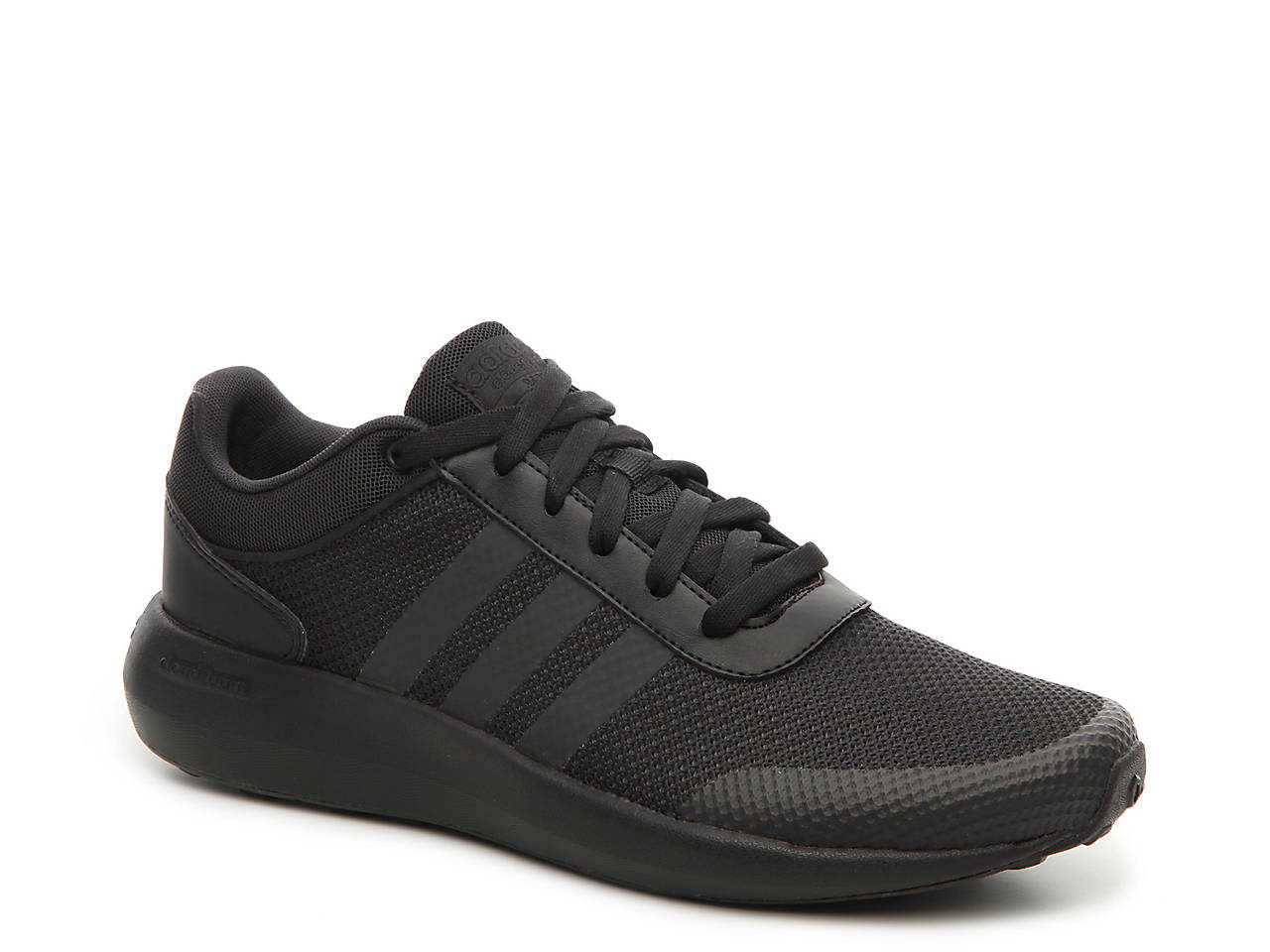 adidas cloudfoam sneakers mens
