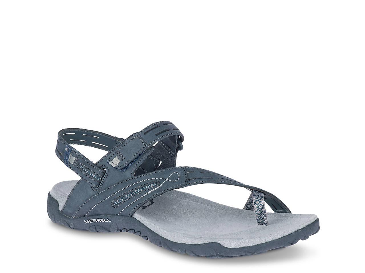5653039e22cf Merrell Terran Convertible II Sandal Women s Shoes