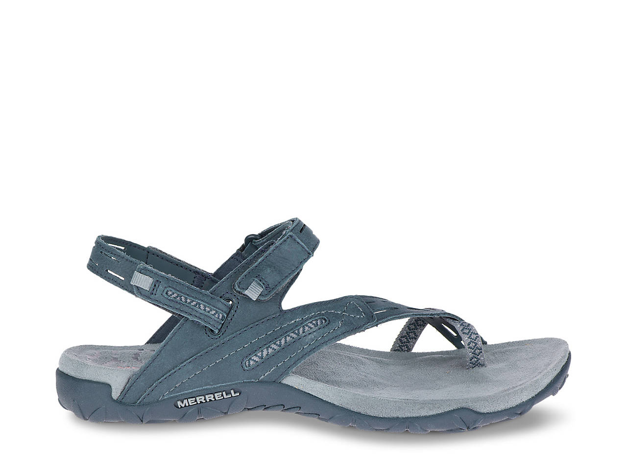 0b1916e13d92 Merrell Terran Convertible II Sandal Women s Shoes