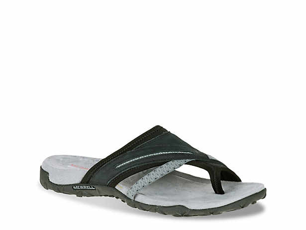 Tennis ShoesBootsSandalsSneakersamp; Tennis Merrell ShoesBootsSandalsSneakersamp; ShoesDsw Merrell SMqVpUzG