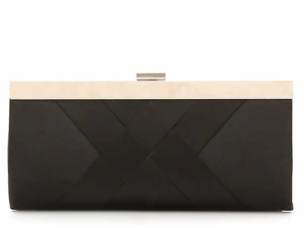 Women's Clutch Handbags | DSW