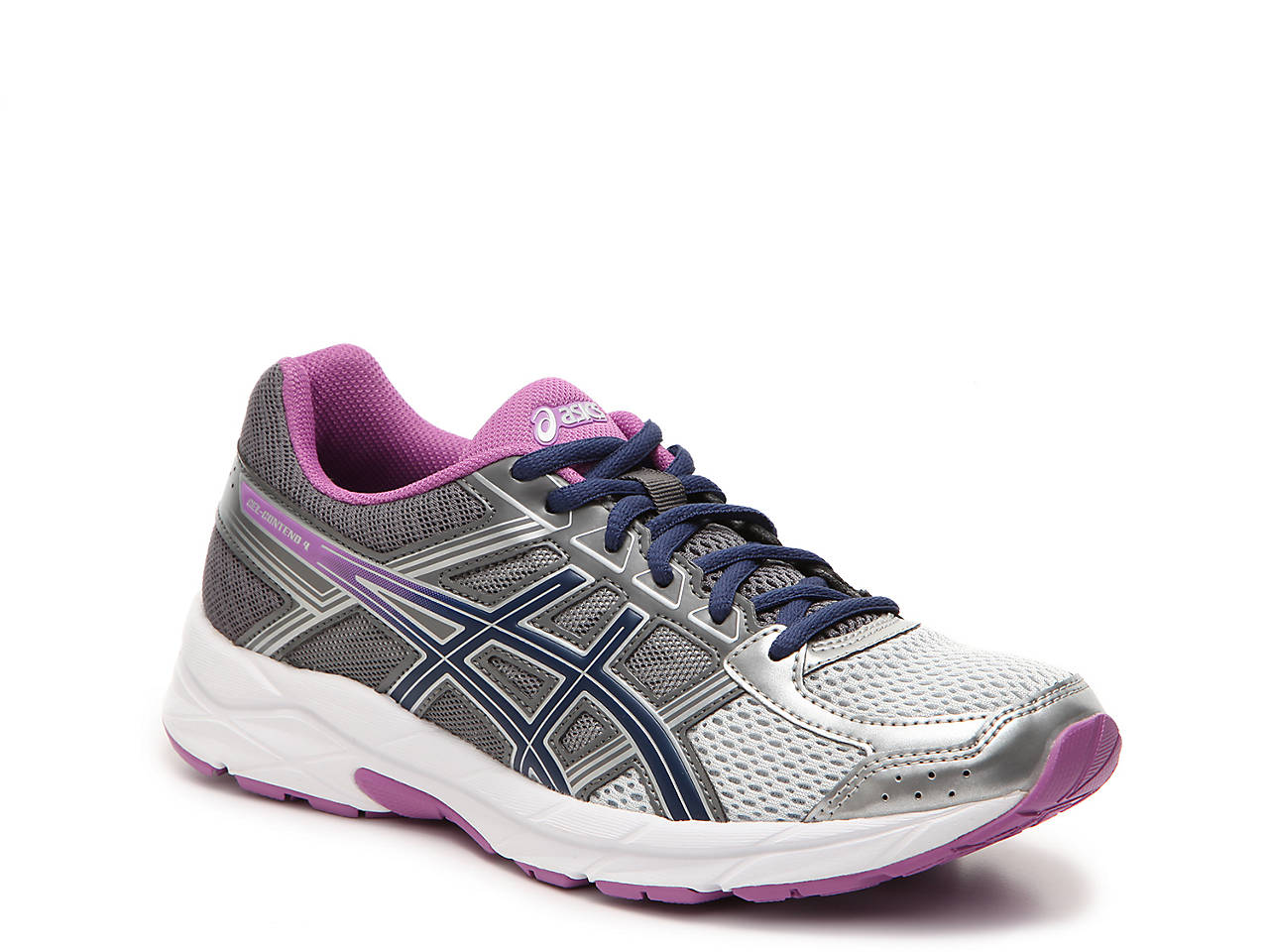 asics gel women s