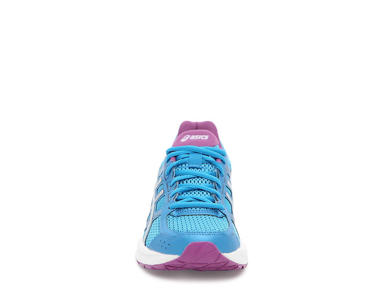 ae0e6aa6050f ASICS GEL-Contend 4 Running Shoe - Women s Women s Shoes