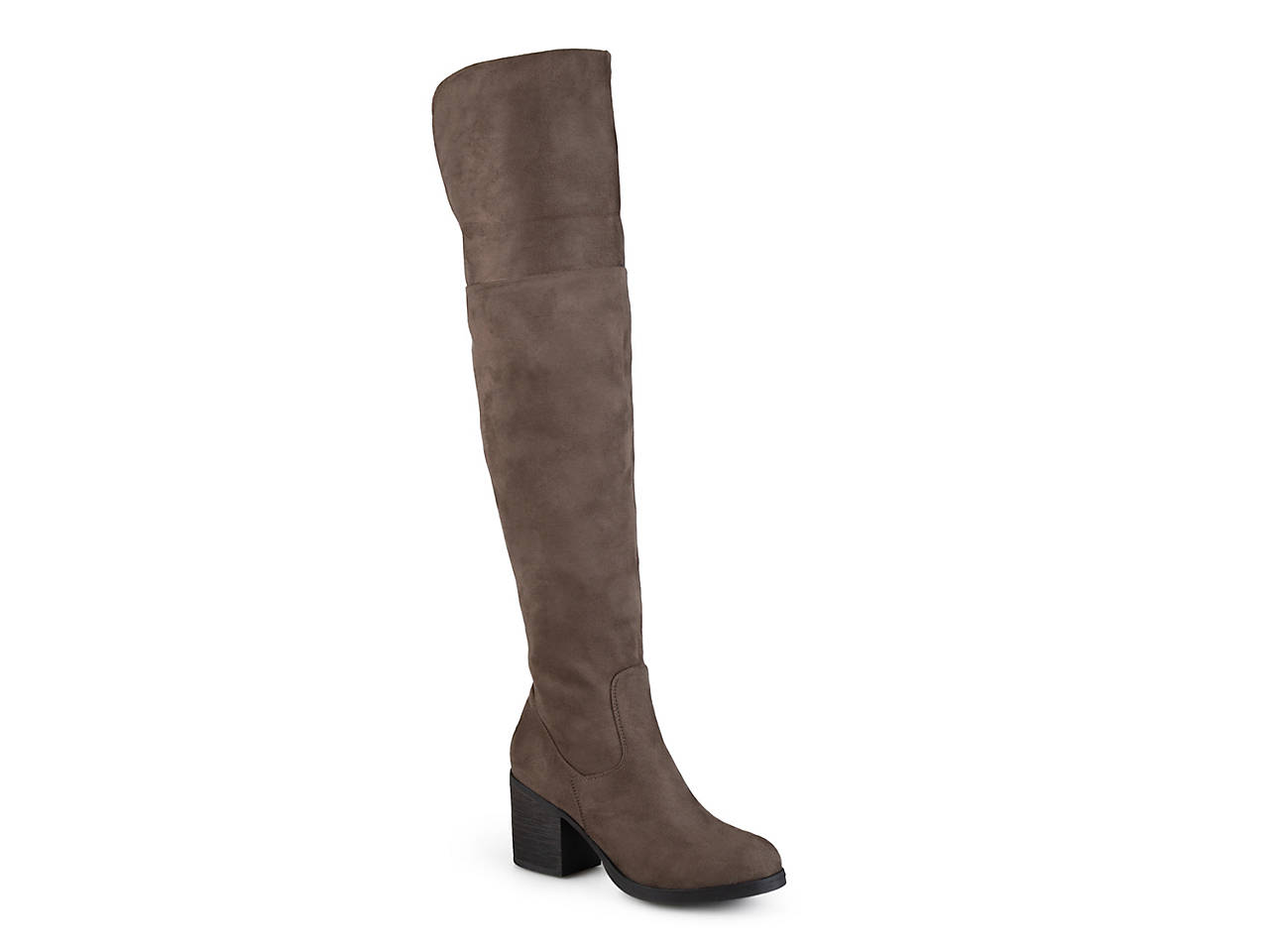 Journee Collection Sana ... Women's Over-The-Knee Boots wholesale online PJchRnkzcu