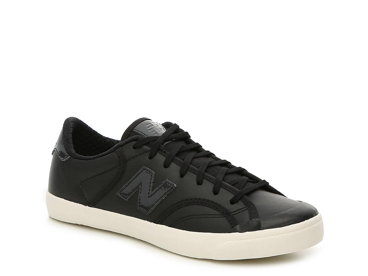 7b42ca76e5 Classic Pro Court Leather Sneaker - Women's