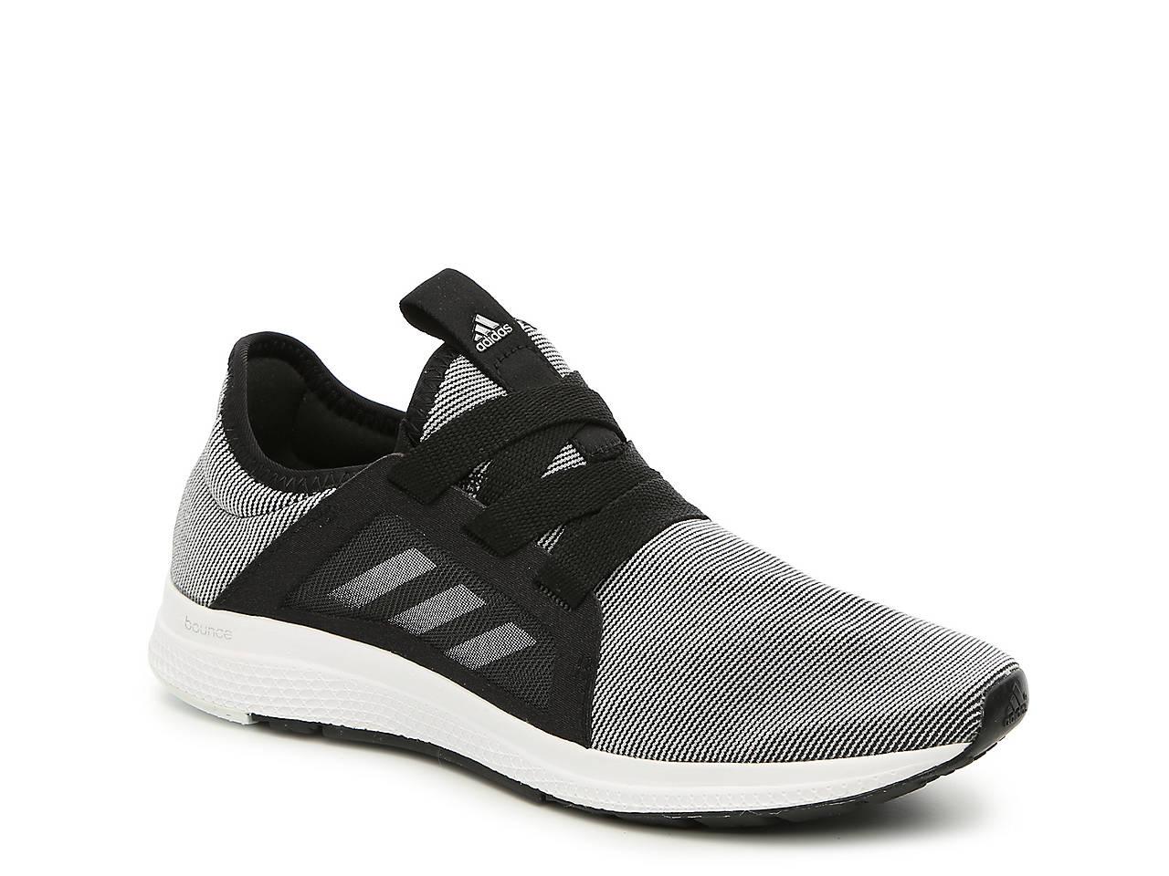 adidas Edge Lux Shoe 9dwHDZ