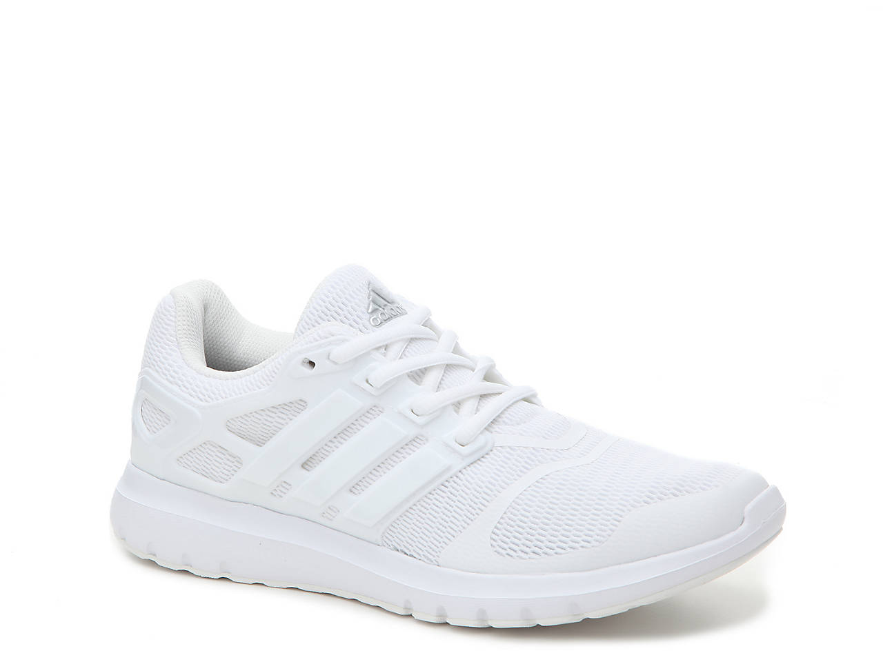 adidas Energy Cloud V Athletic Sneaker zqeuSLdkX