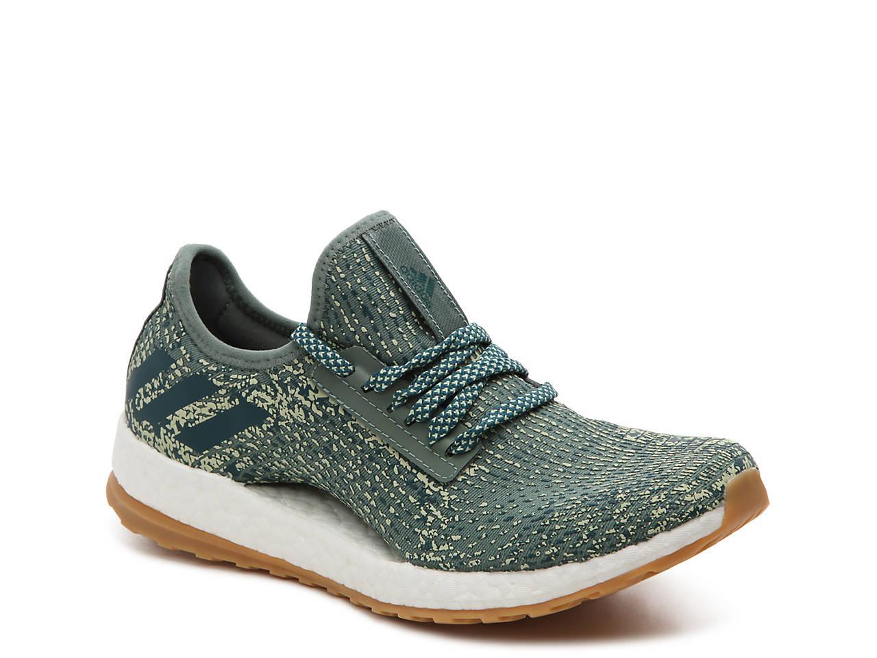 1f5b6b9d320 adidas Pureboost X Lightweight Running Shoe - Women s Women s Shoes ...