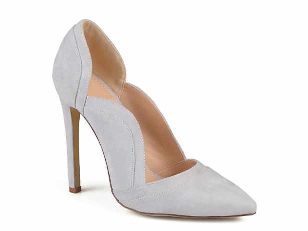 5f48065cfcef Mix No. 6 Dignity Pump Women s Shoes