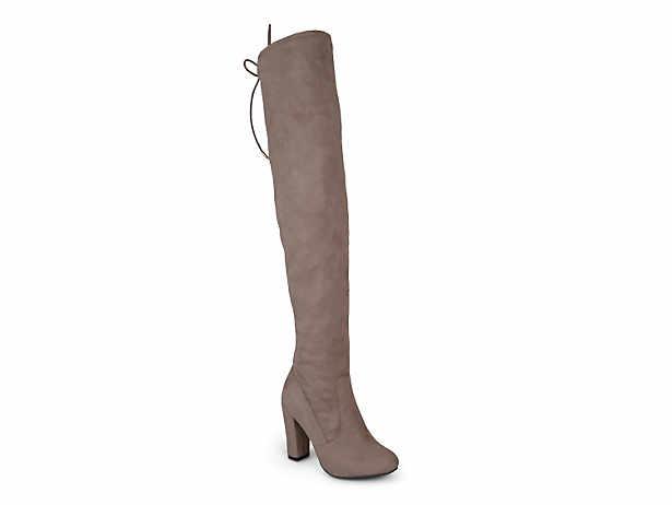 8881a165cdd Women's Wide Calf Boots | DSW
