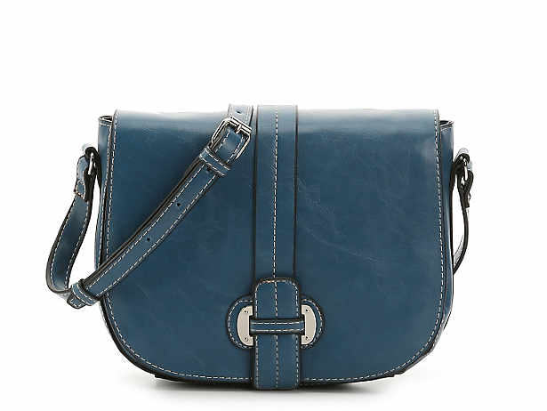 coach bags on sale outlet ogvj  clearance purses and handbags clearance purses and handbags