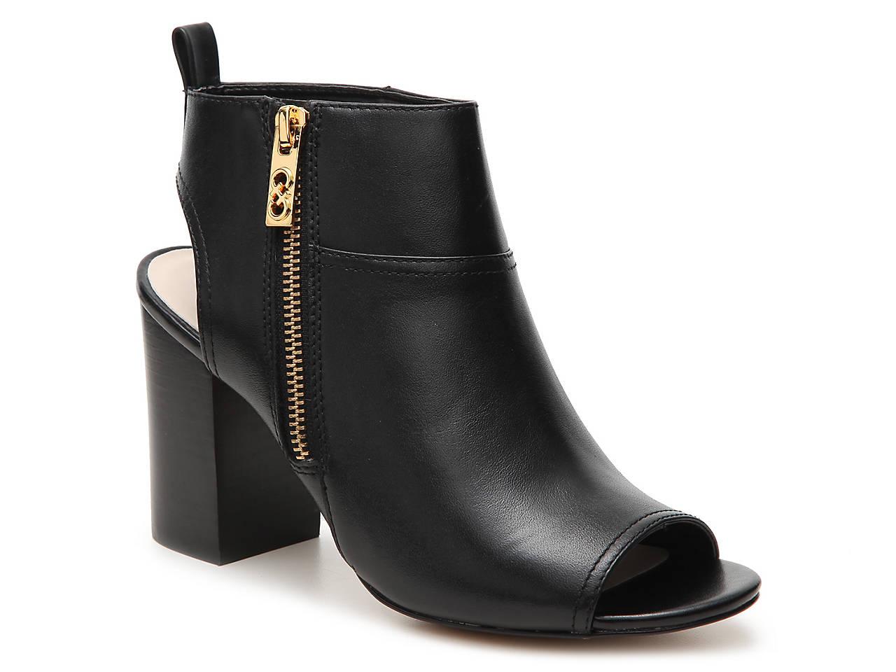 fd5ec5166d Cole Haan Zula Sandal Women's Shoes | DSW