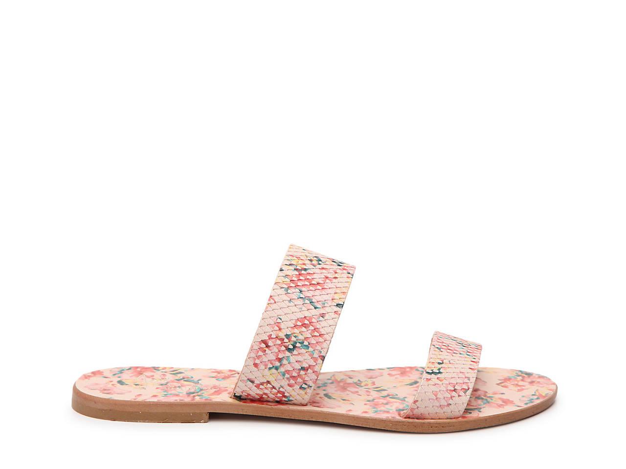 1213d9cc3d90 Joie Sable Flat Sandal Women s Shoes