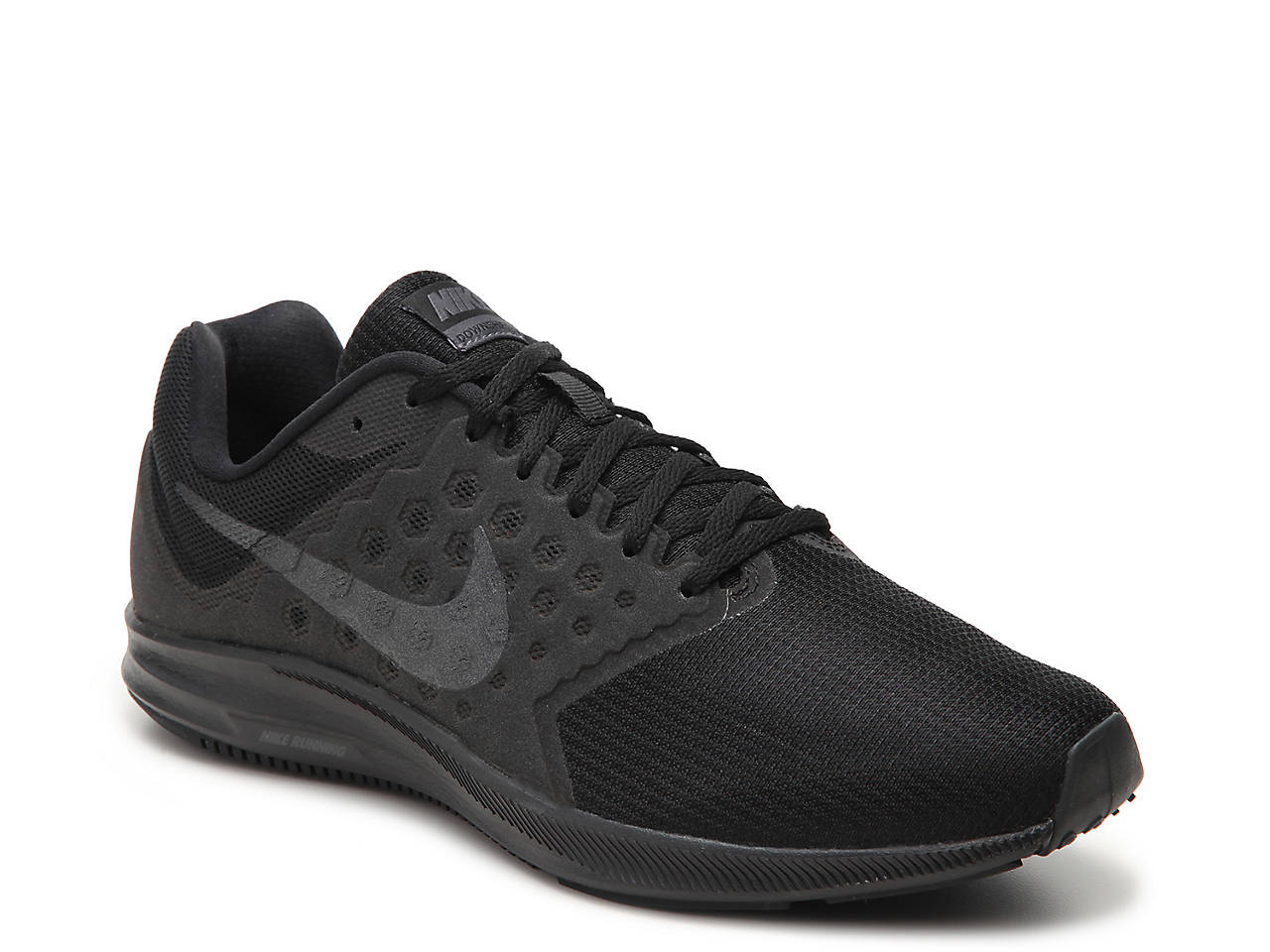 2cb446762abf8 Nike Downshifter 7 Lightweight Running Shoe - Men s Men s Shoes
