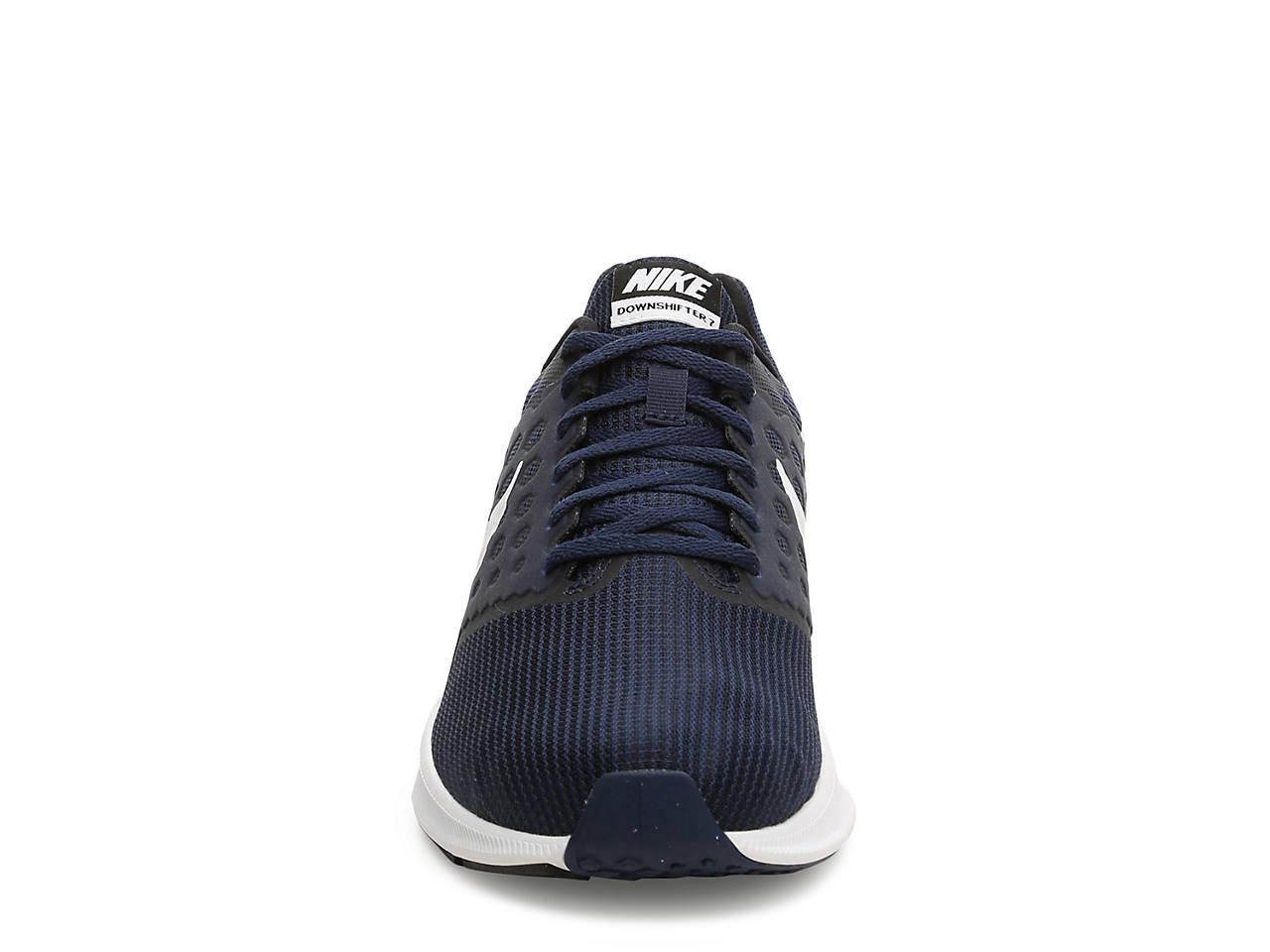 e06f7447768df Nike Downshifter 7 Lightweight Running Shoe - Men s Men s Shoes