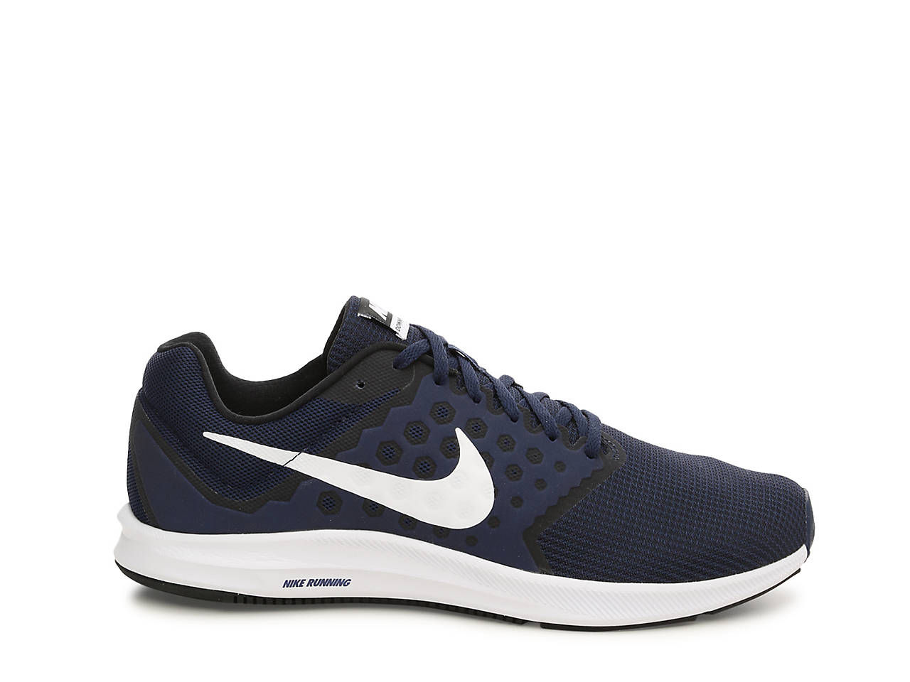 0c948874323c1 Nike Downshifter 7 Lightweight Running Shoe - Men s Men s Shoes