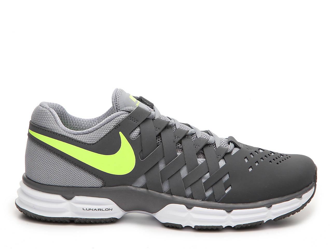 0d1c570905d9d Dsw Mens Nike Running Shoes - Style Guru  Fashion