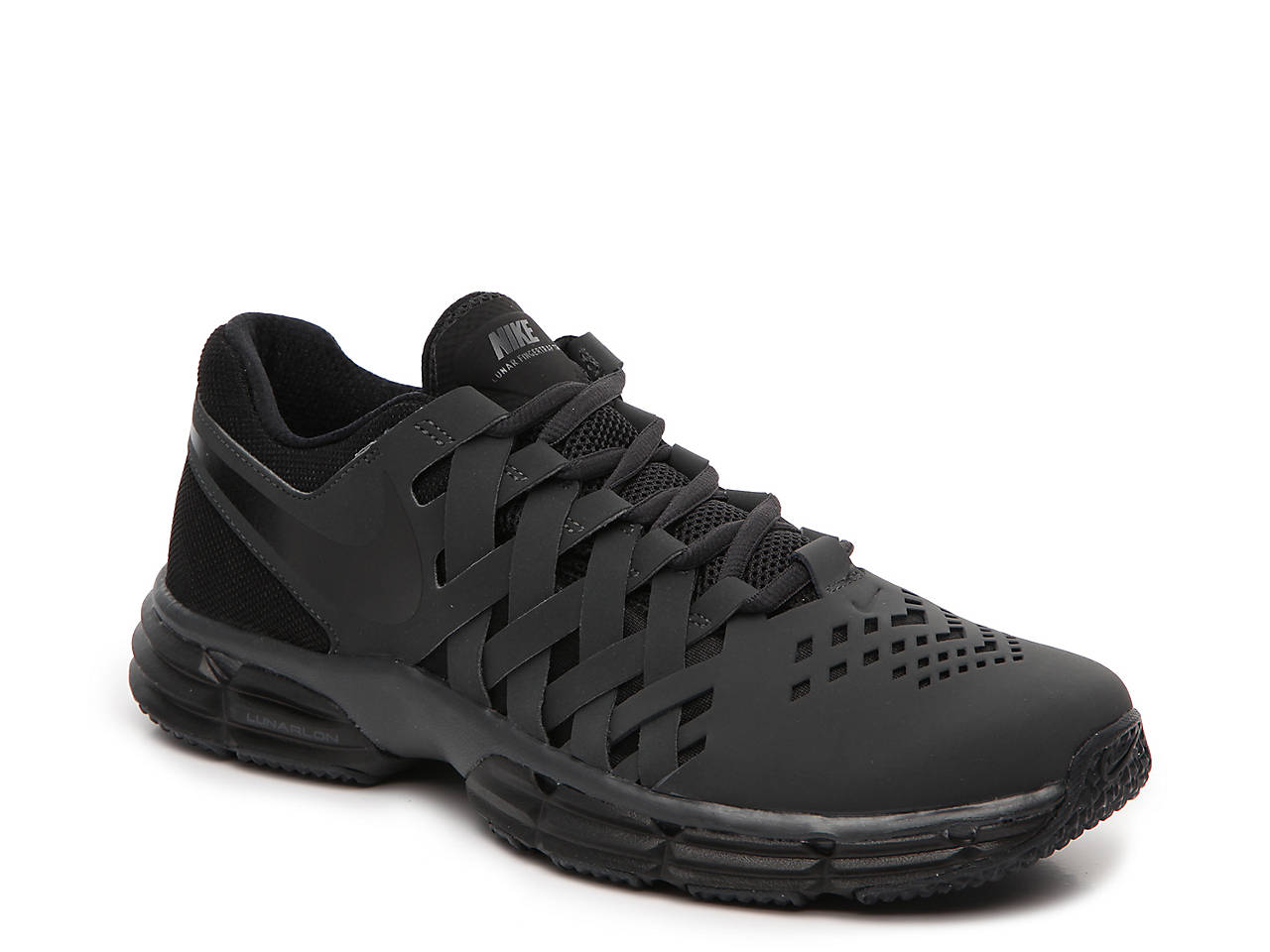 c97d2fe4105a Nike Lunar Fingertrap Training Shoe - Men s Men s Shoes