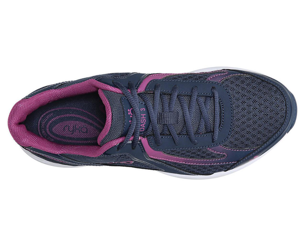 Ryka Women/'s   Dash 3 Walking Shoe