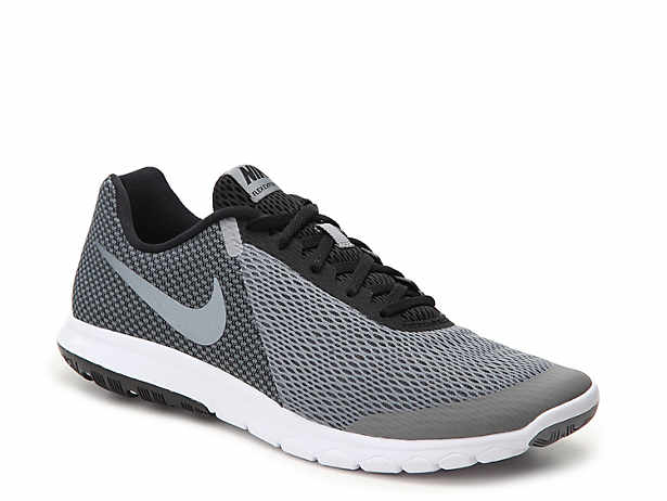 Flex Experience Run 6 Lightweight Running Shoe - Men\u0027s. Nike. Flex  Experience Run 6 Lightweight ...