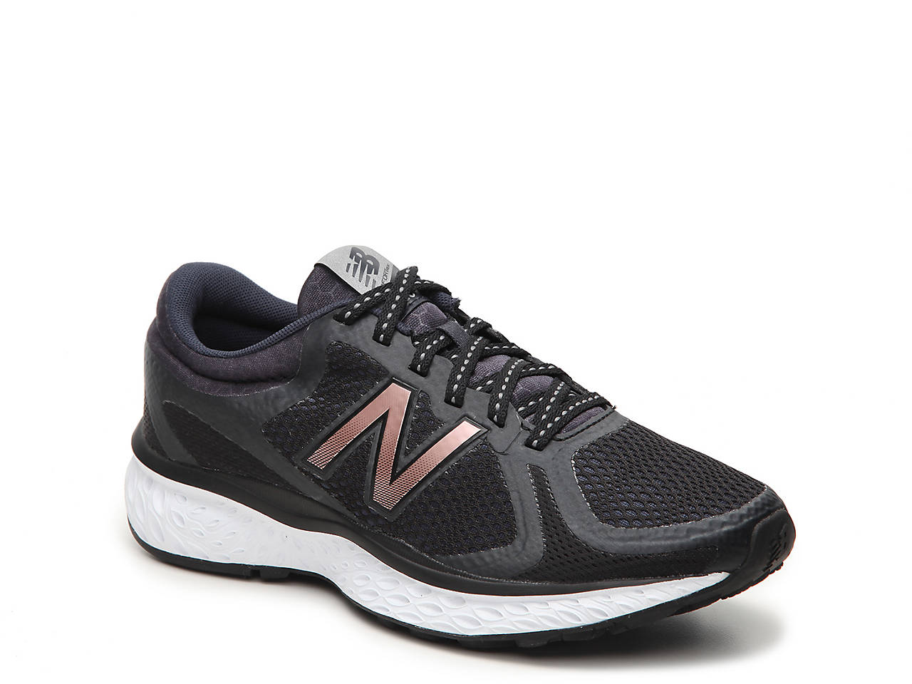 New Balance 720 v4 Lightweight Running Shoe - Women s Women s Shoes ... c55c07a4f828