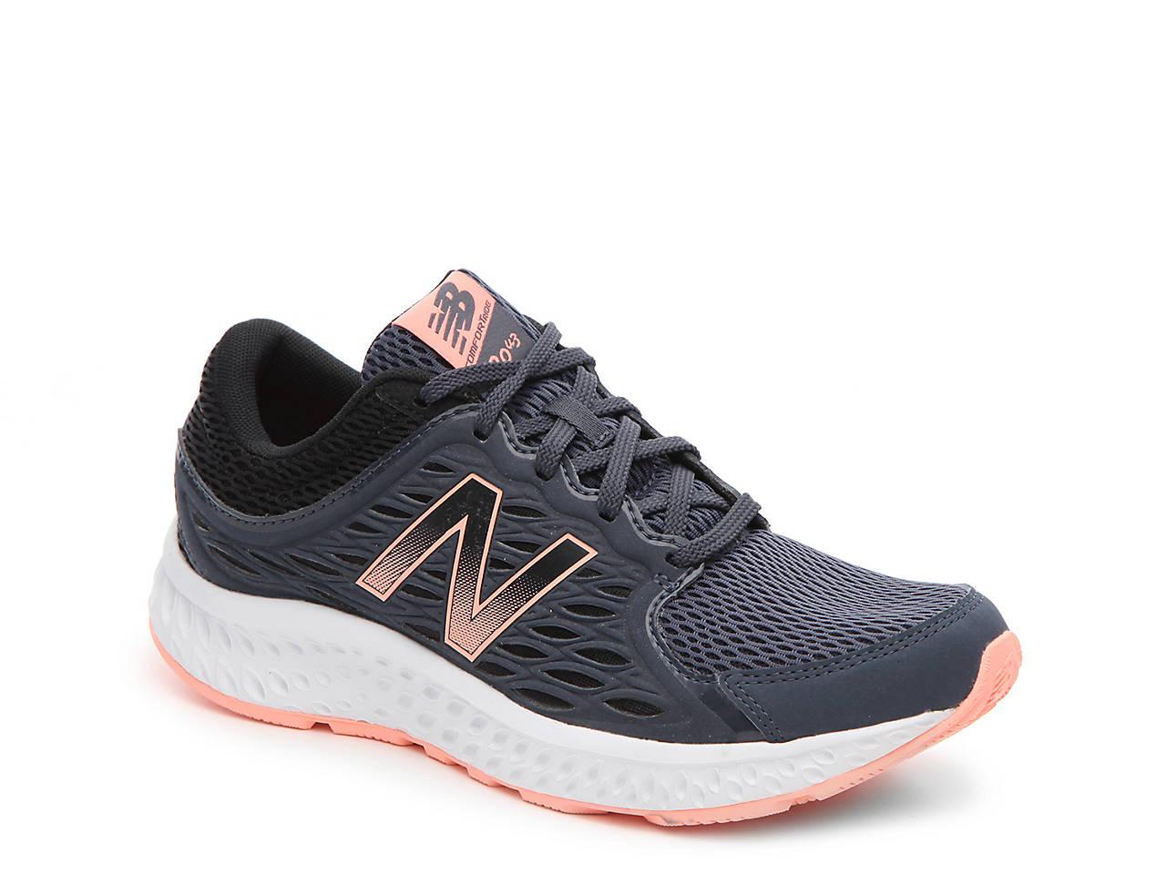 a6499844297cb New Balance 420 v3 Running Shoe - Women's Women's Shoes | DSW