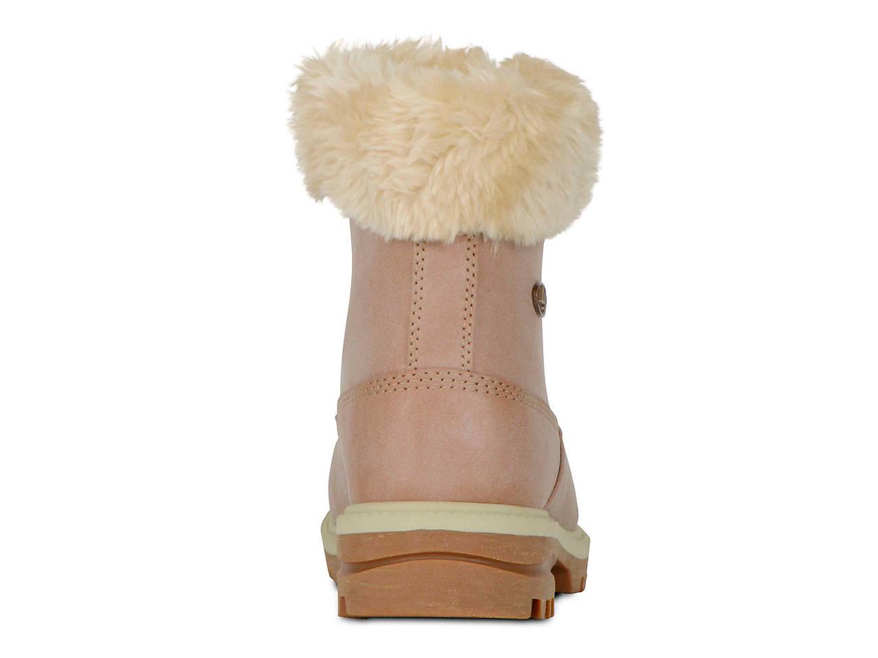 e6bfe2c5830 Lugz Empire Hi Bootie Women s Shoes