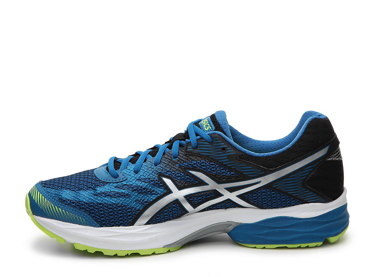 asics shoes zippay review 661396