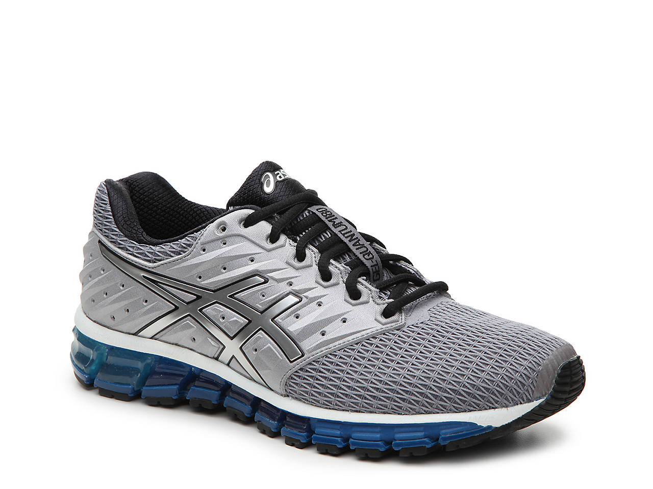 da341268f6f GEL-Quantum 180 2 Performance Running Shoe - Men's