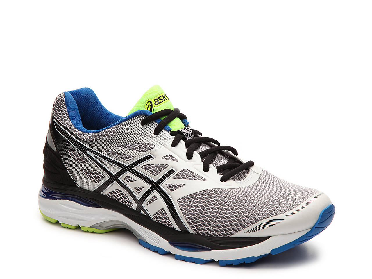 GEL-Cumulus 18 Performance Running Shoe - Men's