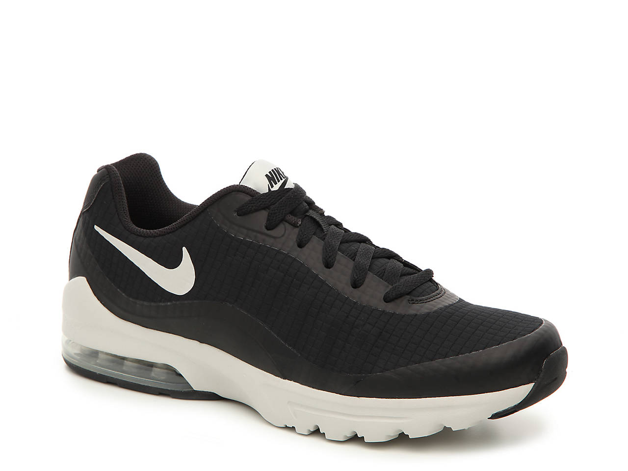Air Max Invigor SE Sneaker - Men's