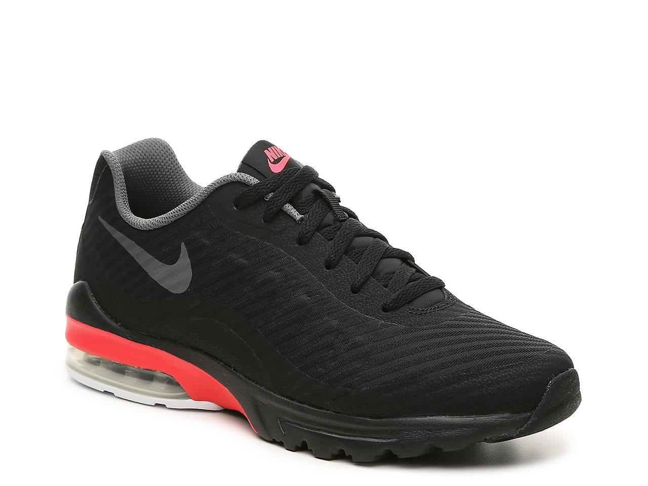 big sale 783a4 2a29a Nike. Air Max Invigor ...