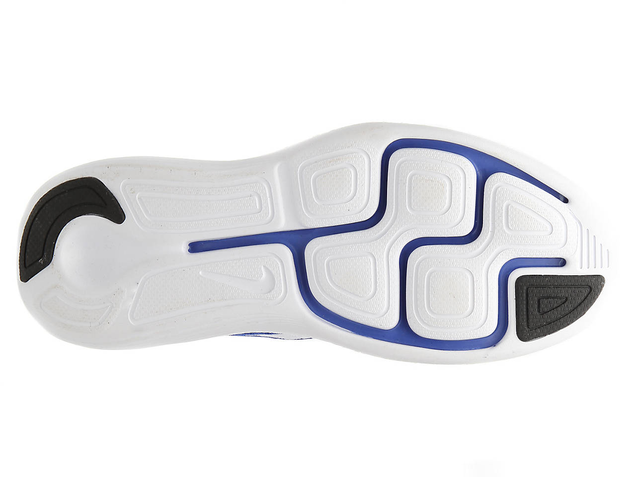 fe7b89df00ac37 Nike Lunarconverge Lightweight Running Shoe - Women s Women s Shoes ...