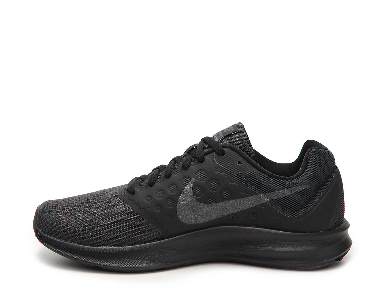 the latest c9ab7 7f37c previous. Downshifter 7 Lightweight Running Shoe - Womens