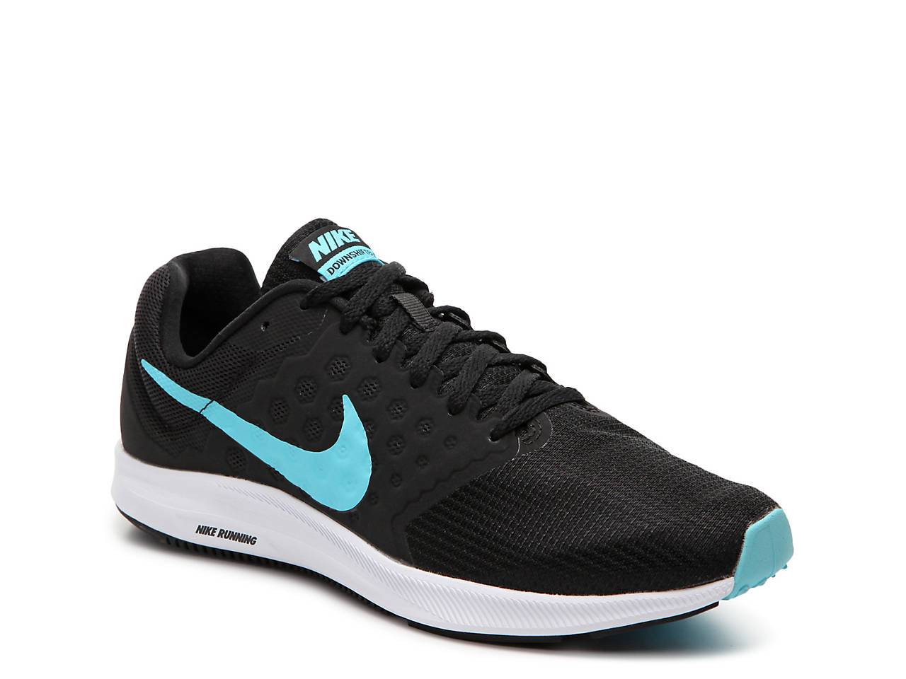 40317305eb0af5 Nike Downshifter 7 Lightweight Running Shoe - Women s Women s Shoes ...
