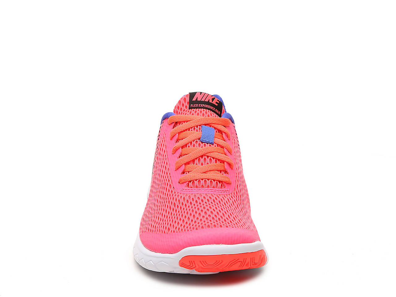 c035de0124e3 Nike Flex Experience Run 6 Lightweight Running Shoe - Women s ...