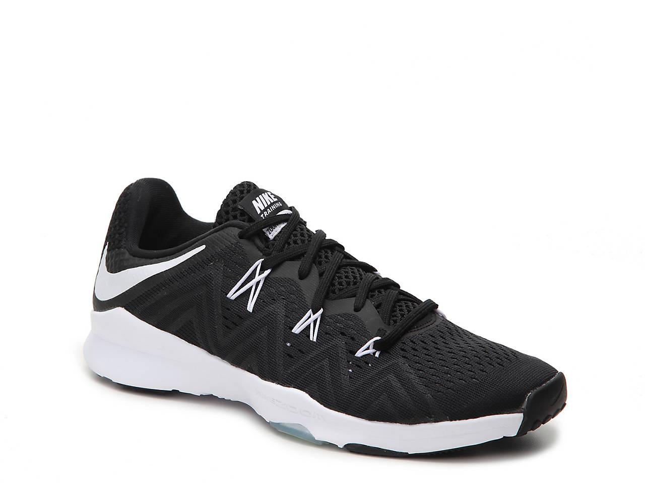 nike women's shoes dsw