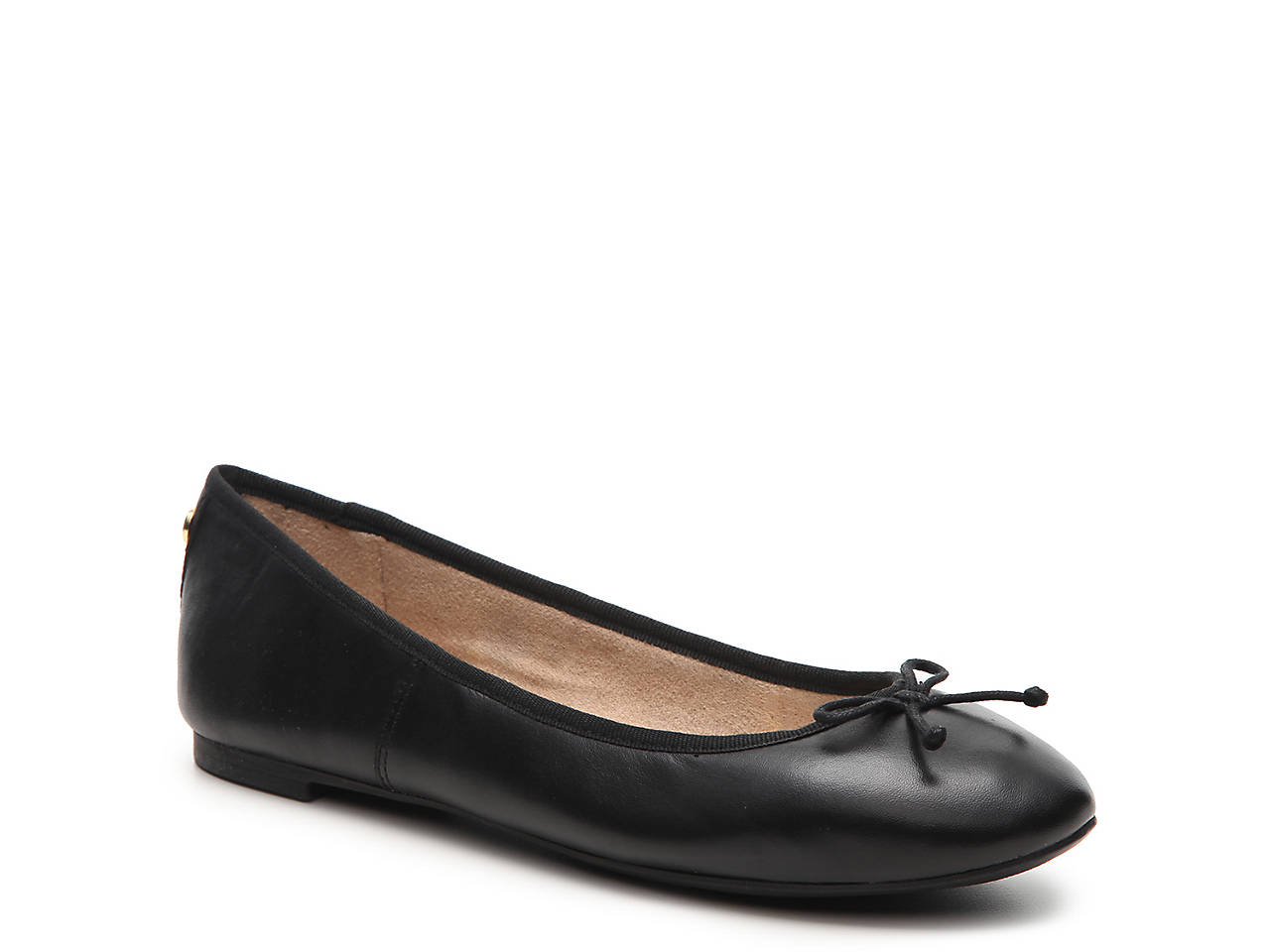 e5b39127c Circus by Sam Edelman Charlotte Ballet Flat Women s Shoes
