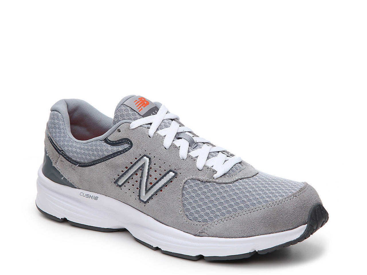 94ad3c35650 New Balance. 411 Walking Shoe - Men s